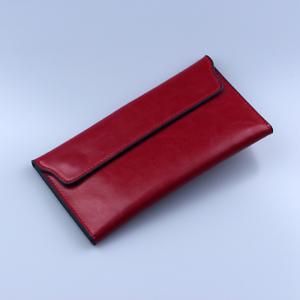 New-Women-Leather-Wallet-Purse-Fashion-Bag-Card-Holder-Clutch-Small-Long-HandBag