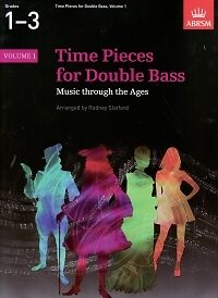 TIME-PIECES-FOR-DOUBLE-BASS-Vol-1-Slatford