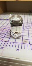 Circulation Pump For Ricoh Ri3000 Ri6000 Mpower Mp5 Mp10