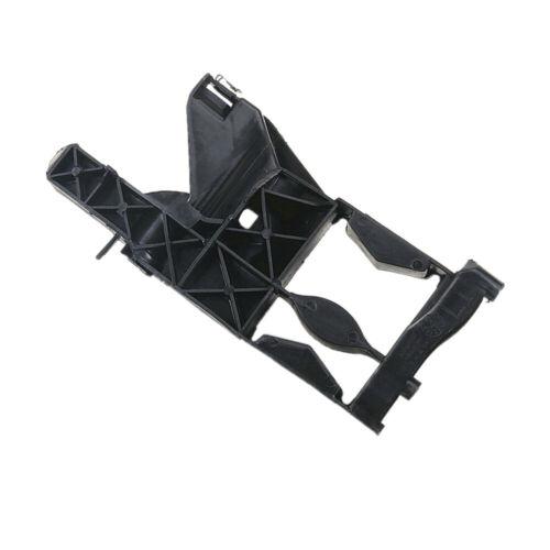 Scheinwerfer Für AUDI A6 C7 4G 11-14 A6 Allroad 13-16 Links Halterung Halter f