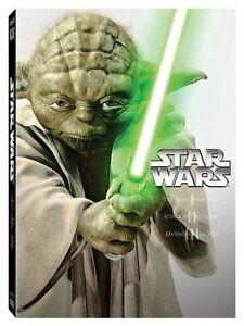 STAR-WARS-PREQUEL-TRILOGY-3-DVD-COFANETTO-UNICO-EPISODI-1-2-3