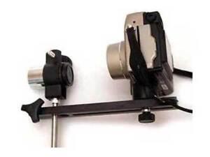 Optical vision primärfokus teleskop kameraadapter t