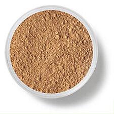 Bare Escentuals Minerals Foundation 0.28 oz  g XL MEDIUM TAN - New and Sealed