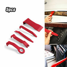 Car Dash Moulding Trim Audio Door Panel Open Removal Tool High-Strength Nylon