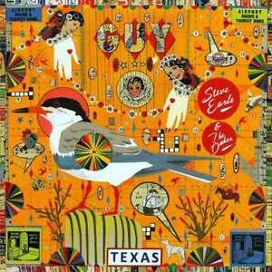 Steve-Earle-amp-The-Dukes-GUY-NEW-CD-ALBUM