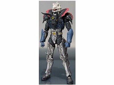 Bandai S.H.Figuarts Shinkoccou Seihou Masked Kamen Rider OOO Greeed Ankh/'s Arm