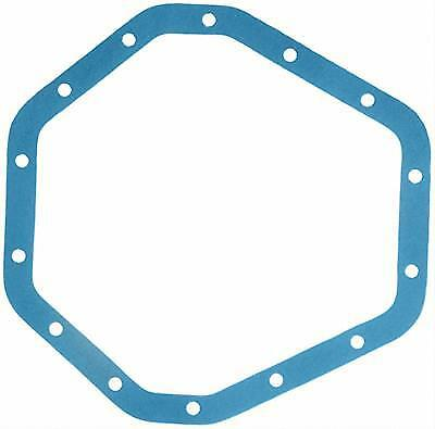 Fel-pro RDS55063 REAR Differential Cover Gasket For 77-13 Chevy GMC 14 Bolt 10.5
