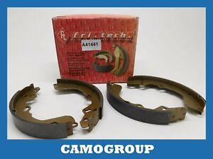 Brake Shoes Brake Shoe Fritech For KIA Carens Clarus 1049146 0K9A62623Z