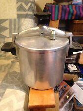 Vintage Wear-Ever  Chicken Bucket Low Pressure Fryer 6QT (750)