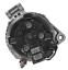 For Range Rover 4.2-4.4L LR3 2008-2009 Alternator 11569 4.4L
