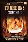 The Traherns, Set #2 by Nancy Radke (Paperback / softback, 2013)
