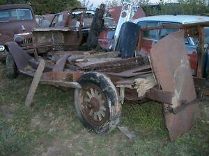 26 27 28 29 30 chevy truck parts rat rod 28  eBay