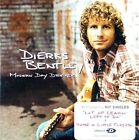 Modern Day Drifter by Dierks Bentley (CD, May-2005, Capitol Nashville)