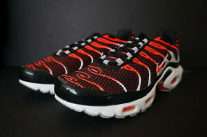 Nike-air-max-plus-95-98-force-1-SB-Mens-Size-11-5-shoes-Style-No-852630-034