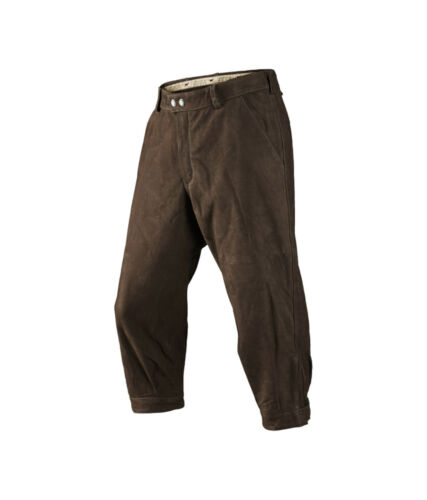 Knickers chasse HARKILA Tundra Leather