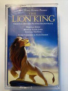 The-Lion-King-Original-Motion-Picture-Soundtrack-Walt-Disney-Records-608580