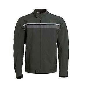 TRIUMPH-OEM-THORPE-JACKET-Waterproof-Riding-Motorcycle-Gore-Tex-3L-MTPS18108-NEW