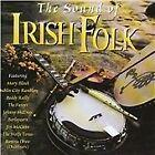 Various Artists - Sound of Irish Folk (2002)