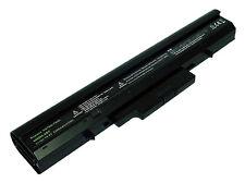 Batterie pour HP 510 530 440265-ABC 443063-001 440704-001