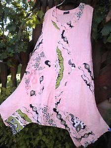 Kleid von made in italy