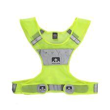 Nathan Lightstreak LED High Vis Safety Vest size Large/XL