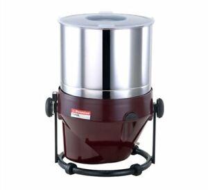 Premier Table Top Wet Grinder 1 Jar New Table top wet Grinder Purpose UK Plug