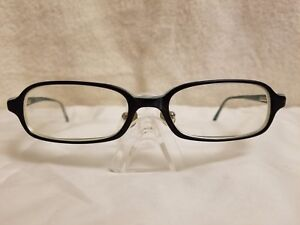 7aebc79a32 FRANCE - DOLCE   GABBANA DG 9881 RX GLASSES FRAMES 50-16-149 with ...