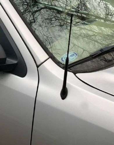 """11/"""" ANTENNA MAST for Ford Escape 2001-2012 NEW"""
