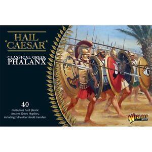 Warlord-Games-Hail-Caesar-Classical-greek-Phalanx-28mm
