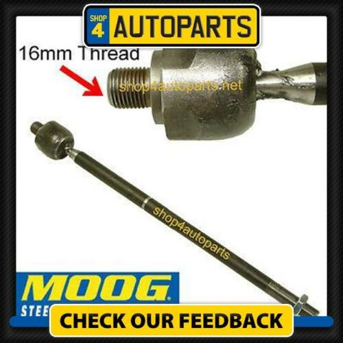 TIE ROD SPINDLE STEERING RACK RH 16MM DISCOVERY 3 AND 4 QFK500010G