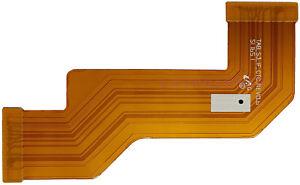 Main Flex Cable Motherboard Ribbon Cable Main Samsung