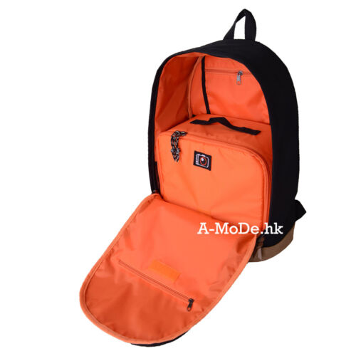 Partition DIY Padded Camera Bags DSLR TLR Insert Protection Case 7200 DJI a-mode