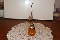 Avon 1977 Courting Rose....moonwind Cologne...no Box