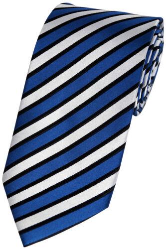 Beytnur Set Krawatte Manschettenknöpfe Km 31.3 # 5F