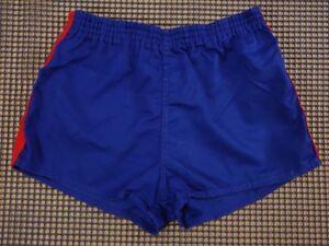 Shorts-Sporthose-Turnhose-Sprinter-TRUE-VINTAGE-SV423