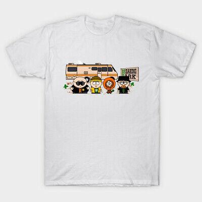 Bowie Dorothy Thunderbolt Golden Girls Rock Music Mashup Funny Black Tshirt S6XL