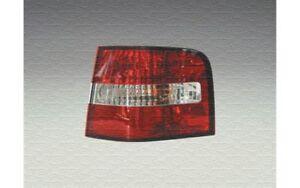 MAGNETI-MARELLI-Piloto-posterior-FIAT-STILO-714028190801