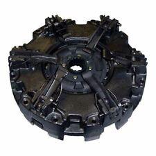 2412 1500 Fits Fiat Parts Clutch Plate Double 446 466 480 500dt 540 55 66dt