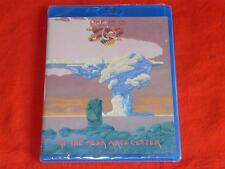 Yes: Like It Is - At the Mesa Arts Center (Blu-ray Disc, 2015)