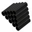thumbnail 9 - 400PCS Waterproof Solder Seal Heat Shrink Wire Butt Terminal Connectors Kit Set