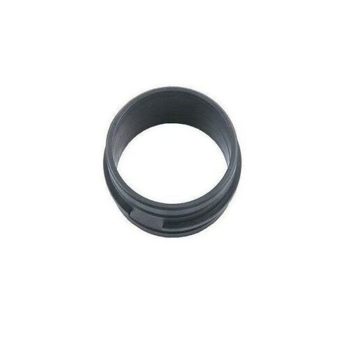 Intake Boot Ring Connecting Ring for Air Boot Genuine for BMW 323i 325Ci 325i