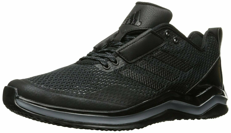 Adidas Speed Trainer 3 Baseball shoes Men's npeyie6170
