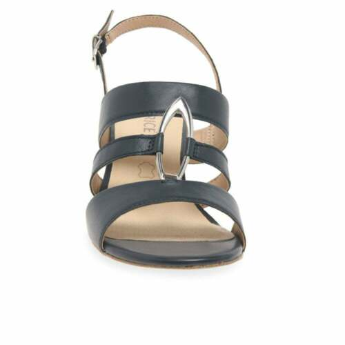 Caprice Galactic Womens Sandals