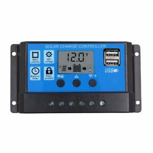 10A-MPPT-LCD-Solar-Laderegler-Solarregler-Regulator-Controller-PWM-12V-24V-UCB