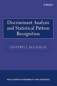 Discriminant-Analysis-and-Statistical-Pattern-Recognition-by-McLachlan-Geoffrey
