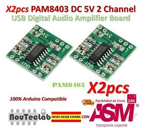 2pcs-PAM8403-Audio-Module-Class-D-Digital-Amplifier-Board-2-5-to-5V-USB-Power