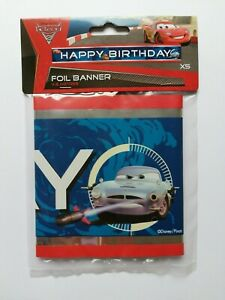 Disney-CARS-Happy-Birthday-BANNER