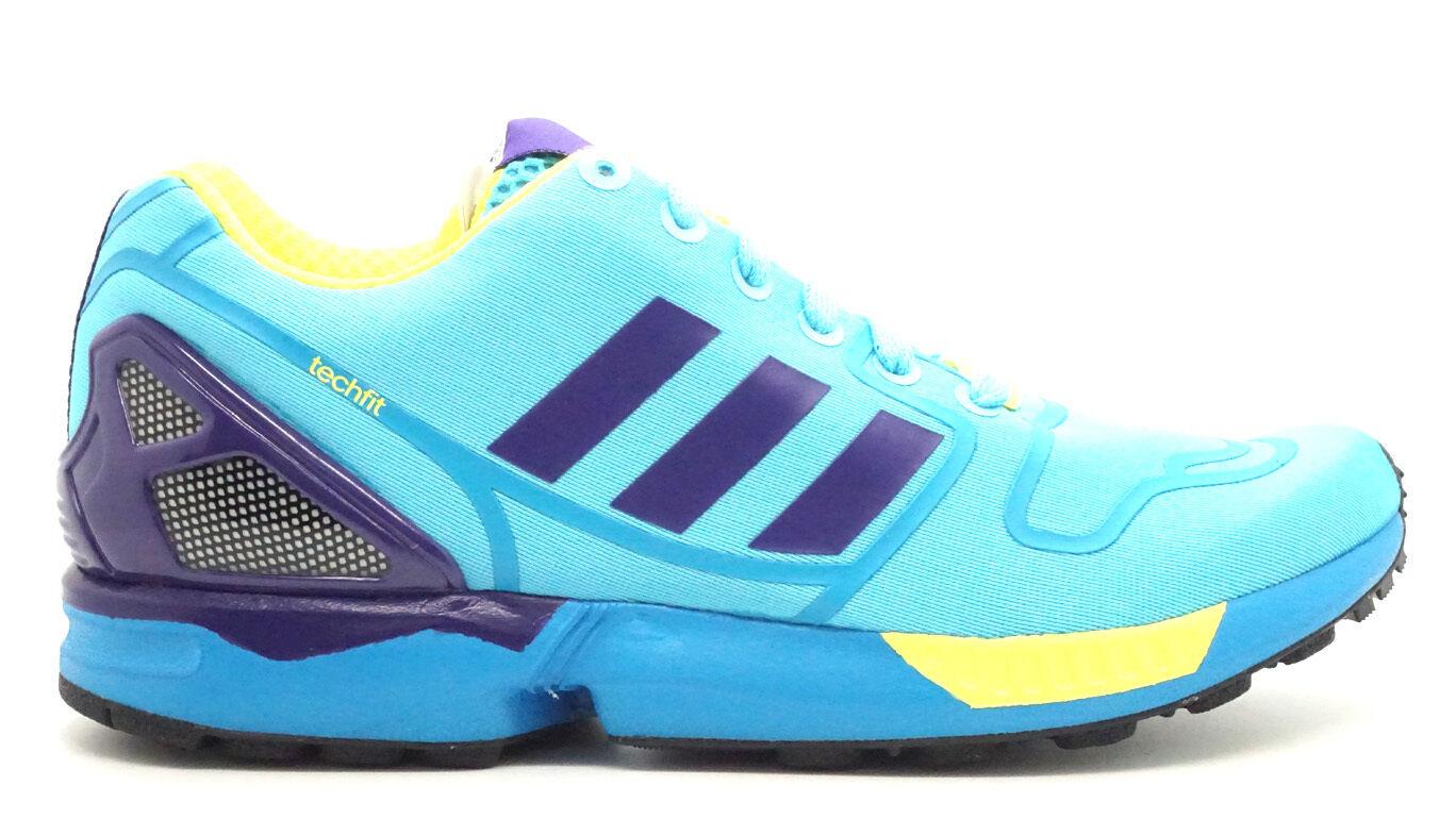Reducción de precios zapatillas adidas zx flujo hombre zapatillas precios adidasbrcyan cpurpl byello cyavif viocol 2bedd9