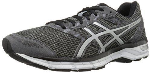 ASICS America Corporation Mens Gel-Excite 4 Running Shoe- Select SZ/Color.