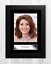 Jane-McDonald-A4-signed-mounted-photograph-picture-poster-Choice-of-frame thumbnail 3